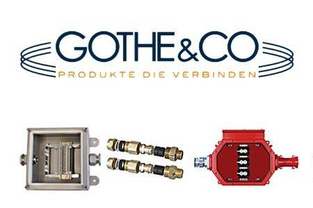 Gothe & Co